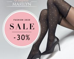 fb_sale_30_marilyn.jpg