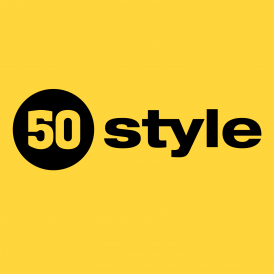 50_STYLE.png