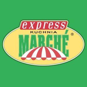 Kuchnia Marche Galeria Victoria